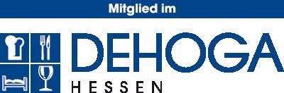DEHOGA_Hessen -Mitglied_RGB_72dpi
