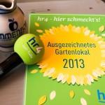 Immenhof_Auszeichnung_HR4-50